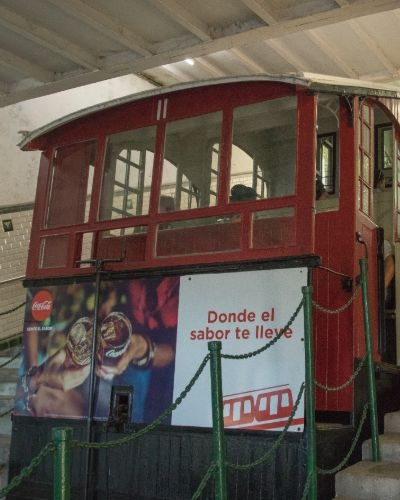 Donosti-74